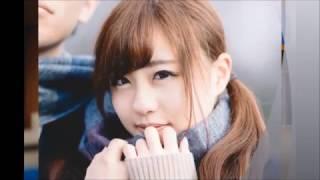 モデル:河村友歌 FreePhoto:PAKUTASO / ぱくたそ https://www.pakuta...