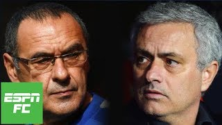 Is Chelsea-Manchester United destined for a dismal draw? | Premier League