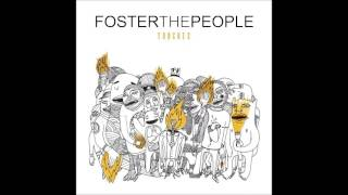 Foster the People- Torches (2011) (FULL ALBUM)