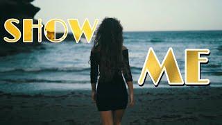 VIK• SHOW ME •Daloka( NewMusic video)