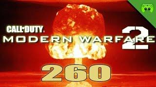 MODERN WARFARE 2 # 260 - Der Quoten-Jay «»  Let's Play Modern Warfare 2   Full-HD
