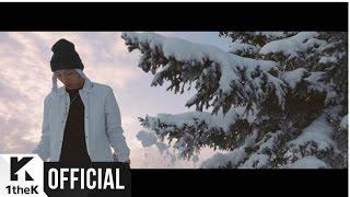 [MV] Loopy(루피) _ Goyard