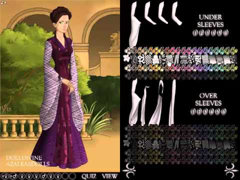 Fashions Of Westeros King S Landing