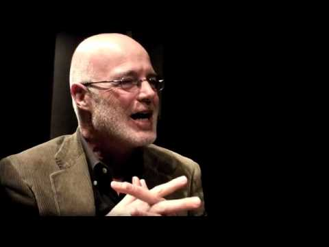 Brian Mclaren Q8 The Future Question Youtube