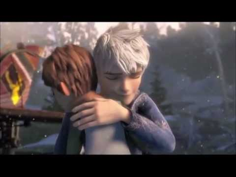 rise of the guardians free download 3gp