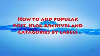 видео Gadgets Archives | Ugolnik's blog