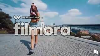 songs (2018) EDM SONGS 2018 official music video