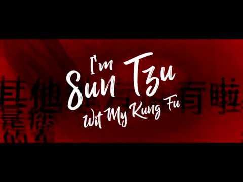 Neenah - Sun Tzu (lyric video) mp3
