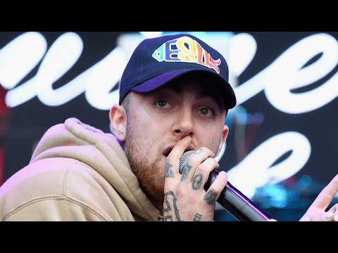 "<span aria-label=""Fans OUTRAGED Over Mac Miller SNUB From 2018 Emmys &#39;In Memoriam&#39; Segment by Clevver News 4 months ago 105 seconds 24,362 views"">Fans OUTRAGED Over Mac Miller SNUB From 2018 Emmys &#39;In Memoriam&#39; Segment</span>"