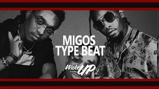 "[FREE] Migos Type Beat - ""OG"" 