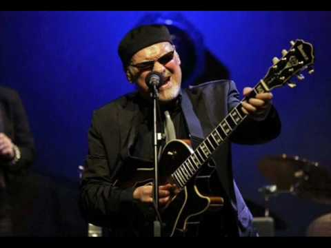Eyes of Blue - Paul Carrack