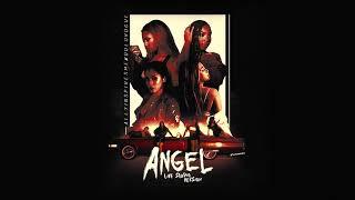 Fifth Harmony - Angel (Live Studio Version)