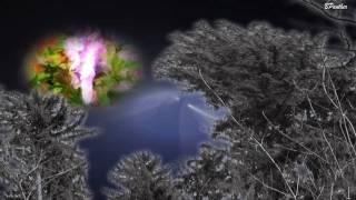 Bruckner - Symphonie Nr. 4 (Anton Bruckner) Klassische Musik - Klasik Müzik - Classical Music - Stafaband