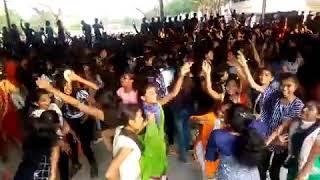 O Sanam Bani Rahe I love you Nagpuri song 2018 DJ mix