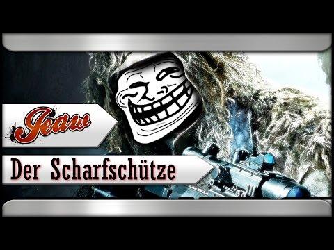 jeaw-|-der-scharfschütze-|-(official-hd-gaming-musicvideo)