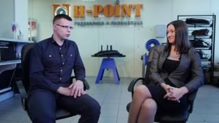 видео Франшиза H&M. Стоимость и цены в России.