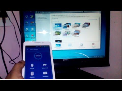 Wifi mouse pro apk 3 0 7 | Download WiFi Mouse Pro Apk 3 4 5