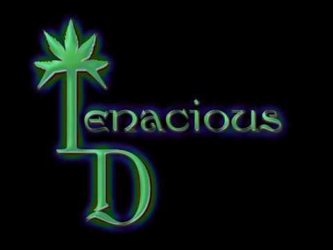 Tenacious D Papagenu (He's My Sassafrass) mp3