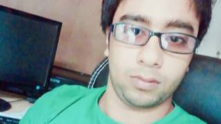 New Ringtone update 28 01 2017 by sohel