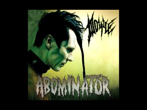 Doyle - Abominator - [HQ]