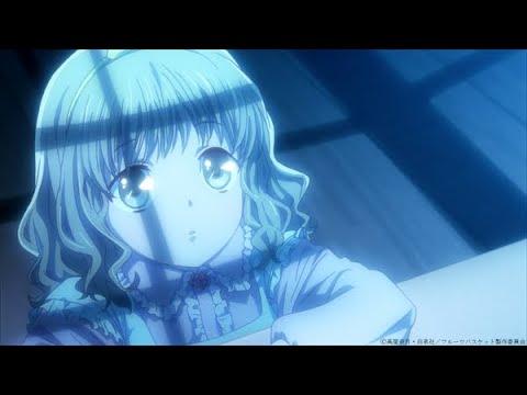 Download Fruits Basket [ Momiji's Violin OST Extended 1 Hour ]