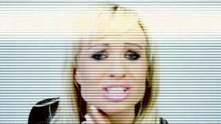 SKaTER vs. DJT DJ Svizec - Tralala Official Video HD