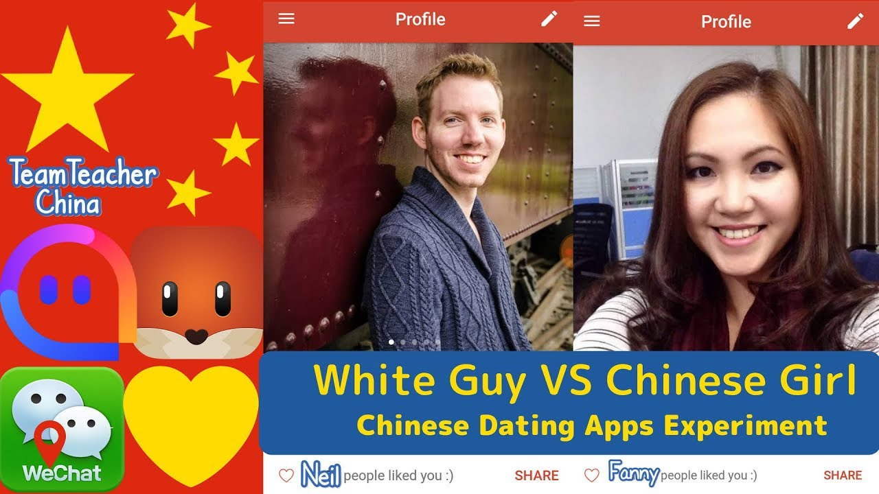 gratis online dating 40+