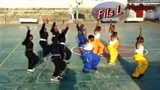 Play Fula ngenge