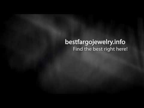 Best Fargo Jewelry - You Deserve the Very Best!