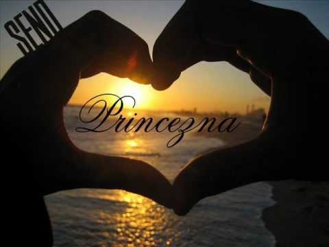 Download Poet - Princezna ♥