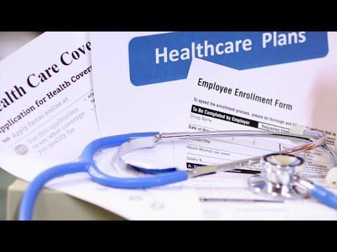 Principles on Health Care Reform