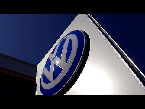 Volkswagen emissions scandal: Australia sues car giant