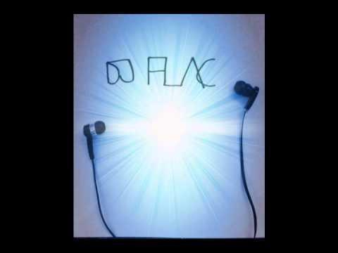 Flac-Electro House Set Vol 11
