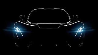 el auto mas rapido del mundo 2019