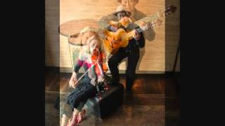 Cachaca Duo Songs & Dances youtube