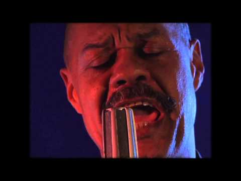 Doug Shorts - Don't Sleep On My Love [Official Music Video]