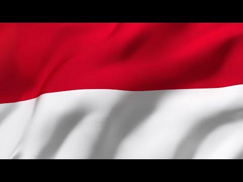 hari-merdeka-(17-agustus)-instrumen-lagu-nasional-indonesia