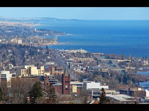 What is the best hotel in Duluth MN? Top 3 best Duluth hotels as voted by travelers