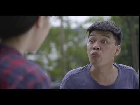 SAU SÁU RƯỠI MV Nhạc chế Parody Hài TRUNG RUỒI QUỲNH KOOL THƯƠNG CIN 4K Ultra HD online (0:04 )