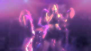 2015.06.15 ♡乙女心進行形♪ - バラバラバナナ@VARIT アメブロ: http://...