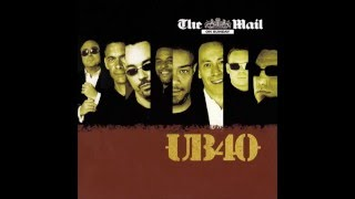Ub40 - food for thought (live audio)