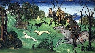 World of Medieval Music - Propiñán de Melyor