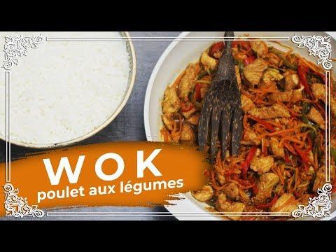 recette-de-wok-de-poulet-aux-légumes-facile-et-rapide---so-delice