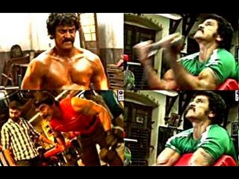 Ai chiyaan vikram hardworks exclusive 2014 youtube ai chiyaan vikram hardworks exclusive 2014 altavistaventures Choice Image