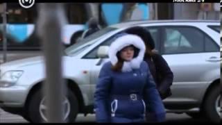 """Фильм """"Мороз по коже"""""""