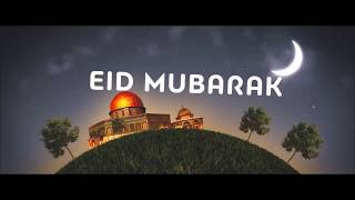 yang brothers eid anthem official music video 2018