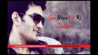 Gajendra Verma - Sun Mere Dil Ki Zubaan [Re-Mastered] - Humse Hai Liife