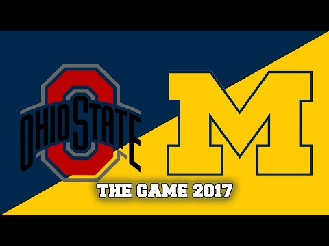 Michigan Podcast #026 | Top 5 Improbable Wins Over Ohio State