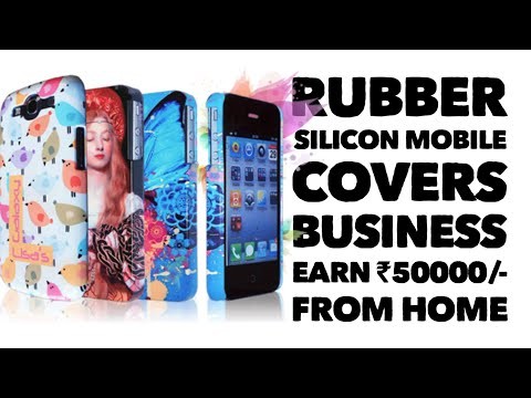 #MOBILE SKIN CUTTING PROCESS FULL VIDEO #99sublimation