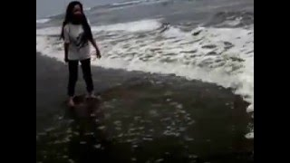 SMANRA COVER VIDEO CLIP XI IPS 1 I REALLY LIKE YOU ANI APRILIANI (UNOFFICIAL)